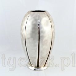 Monumentalny wazon Ikora WMF