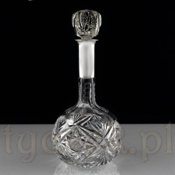 Luksusowy walor dla konesera dobrego wina