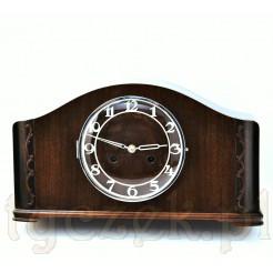 Kienzle zegar światowej sławy w pięknej obudowie