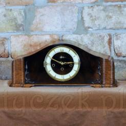 Ekskluzywny zegar WESTMINSTER marki DILAU