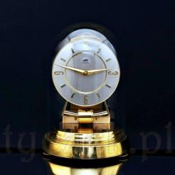 Zegar który przyciąga oko swym ponadczasowym design'em