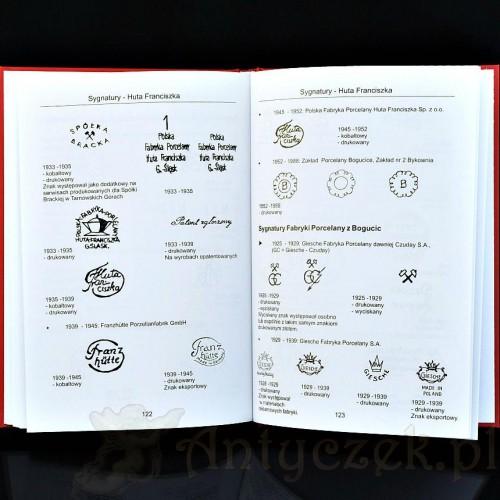 SYGNATURY MALARZY POLSKICH PDF DOWNLOAD