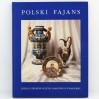 FAJANS POLSKI katalog od XII do XX wieku