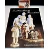 Rodzina i jej przedstawienia w porcelanie europejskiej od XVIII wieku