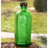 Apteczna butelka! Trucizna! Gift Flasche! 250 ml