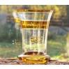 Jubileuszowa szklanka HASAG !Unikat z 3 Rzeszy!