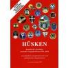 Katalog odznak i odznaczeń niemieckich organizacji z lat 1871 do 1945