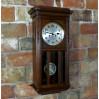 Katalogowy zegar Becker 1924 rok model 4766