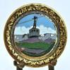 Wyjątkowy antyk z Zakopanego z Koleją Linową Kasprowy Wierch