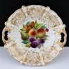 Doskonały obiekt porcelanowy marki TPM