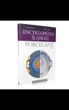 Encyklopedia Śląskiej Porcelany tom I - Irena i Roman Gatys