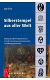 Przekrojowy katalog przez CAŁY ŚWIAT - Znaki na srebrze Silberstempel