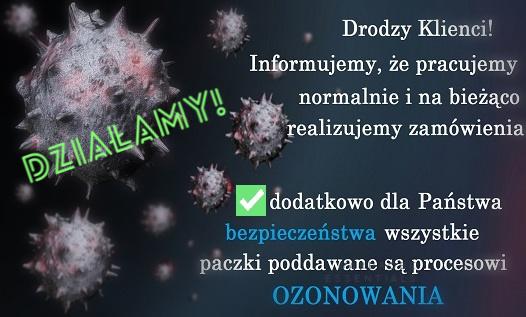 antyczek-koronawirus.jpg